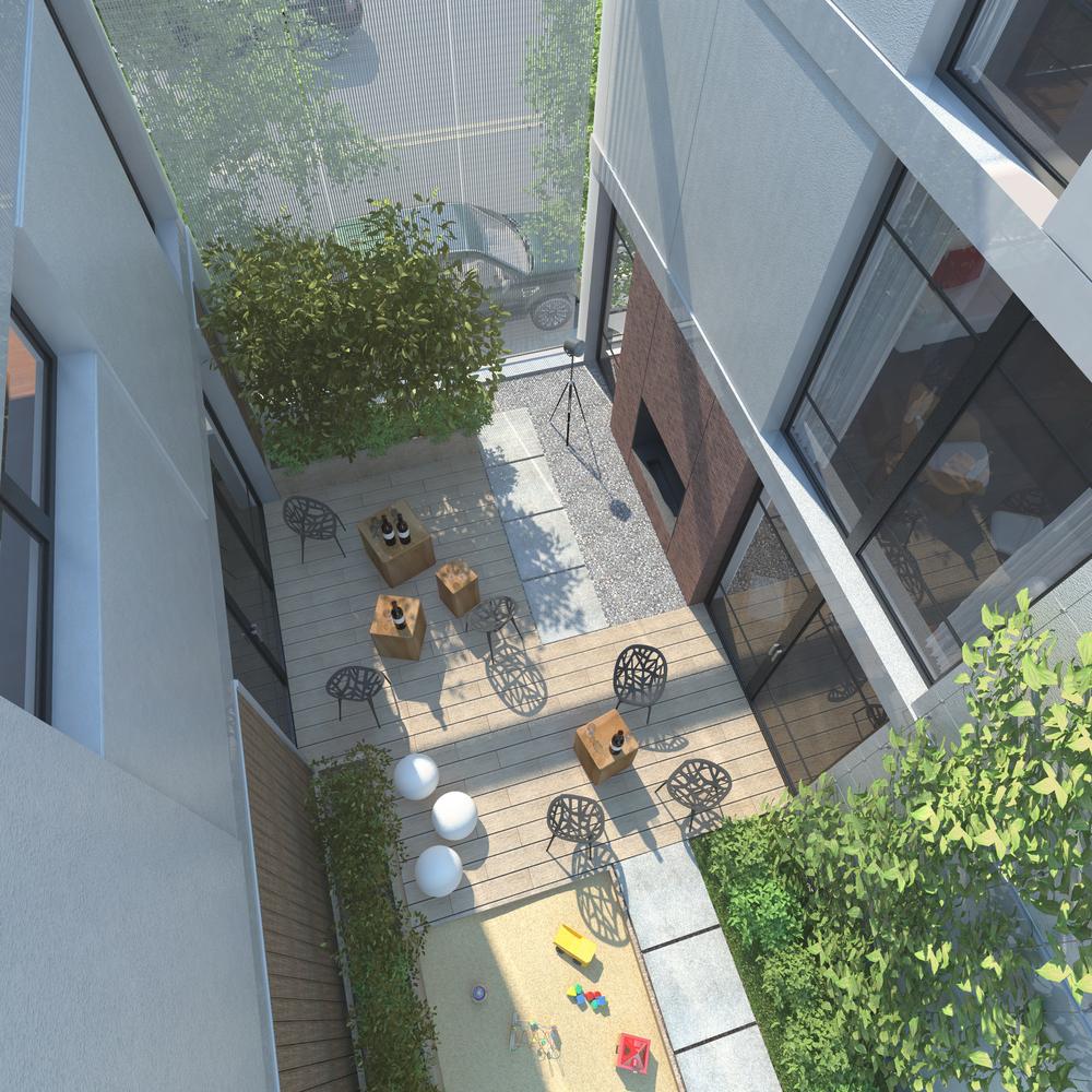 140928_lorimer courtyard.jpg