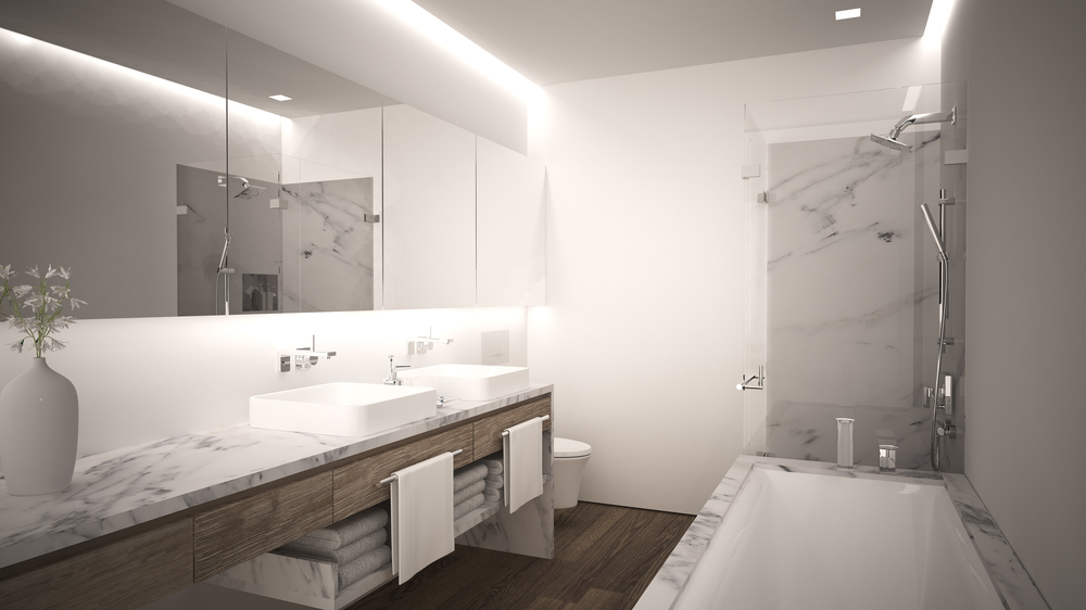 140918_bathroom.jpg