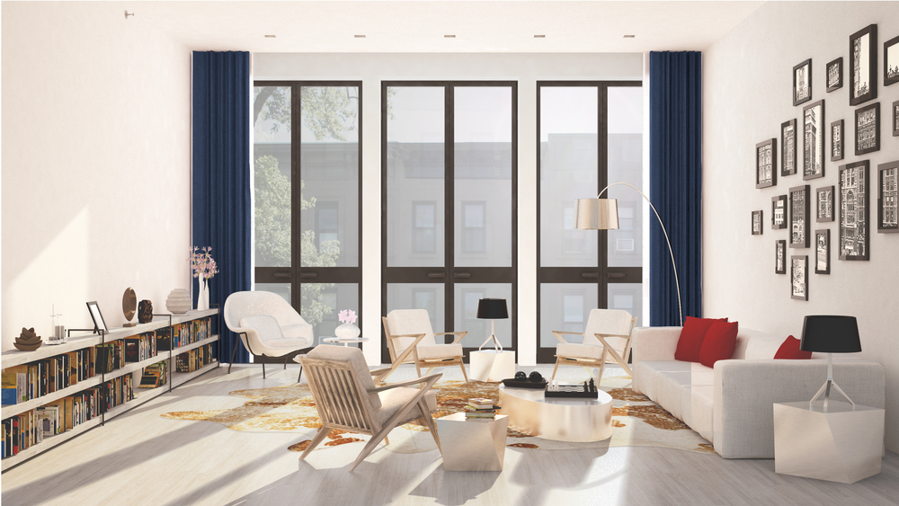 140930_livingroom rendering-kj.jpg