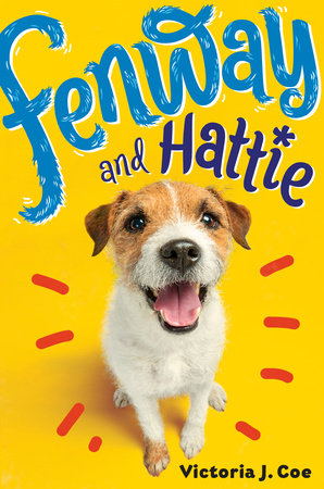 Fenway and Hattie Cover - Lo Res.jpg