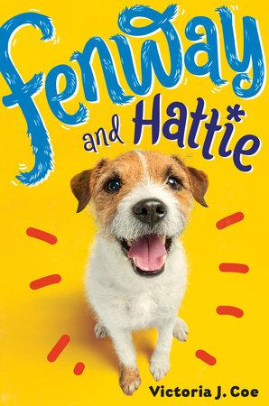 Fenway and Hattie Cover - Lo Res.jpg