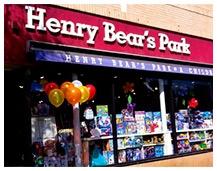 henry-bear-storefront.jpg