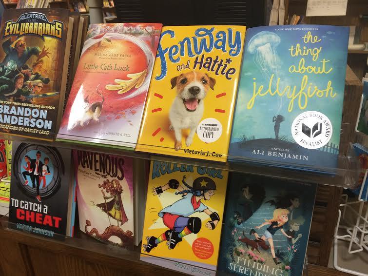 Concord Bookshop.jpg