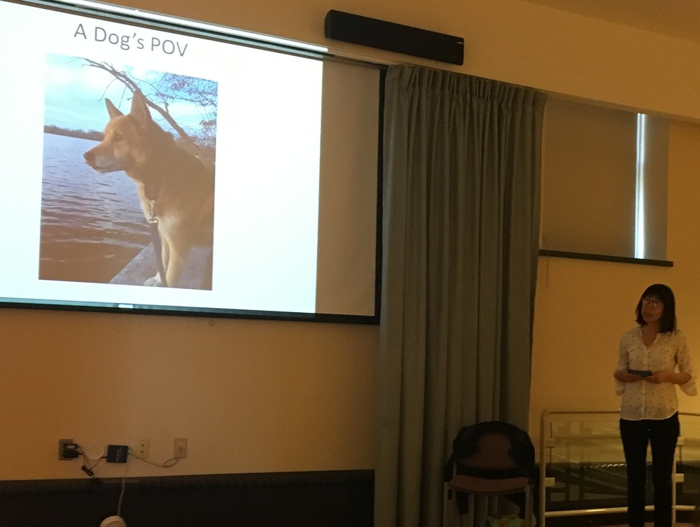 Dux Presentation.jpg