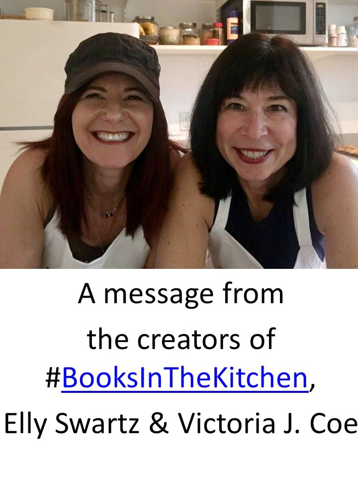 A Special Offer from the Creators of Books In The Kitchen.jpg