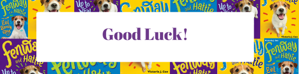 Good Luck!.png