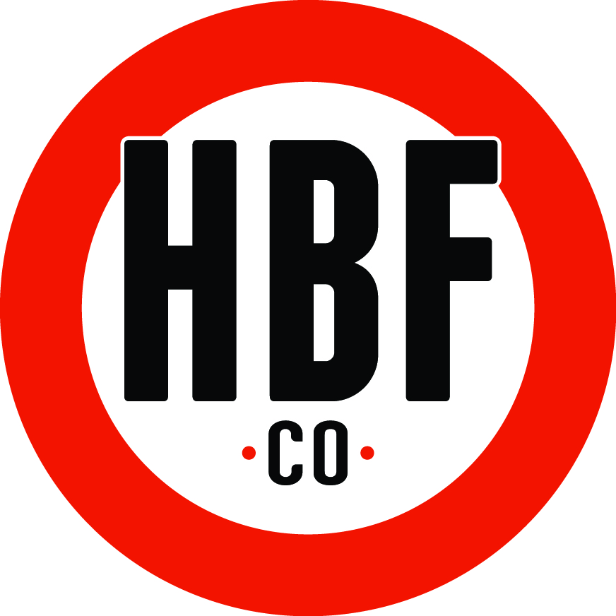 Hastings Brothers Furniture Co.