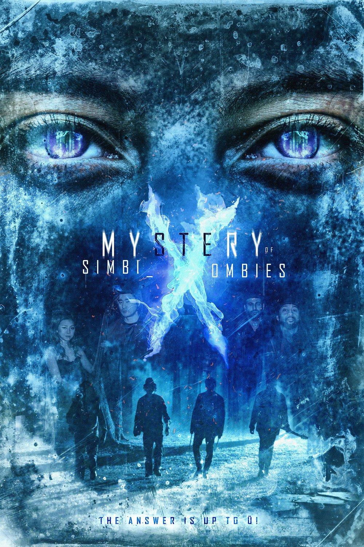 Mystery of Simbi_Xombies_poster.jpg