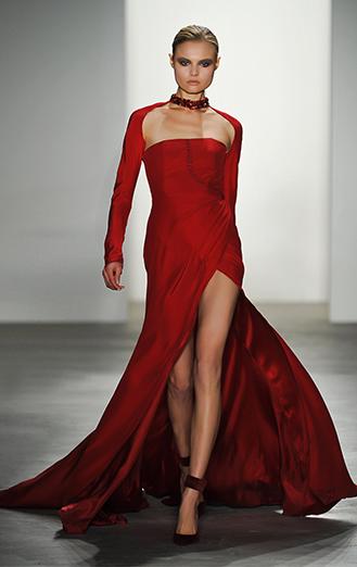 Joseph Altuzarra Dresses