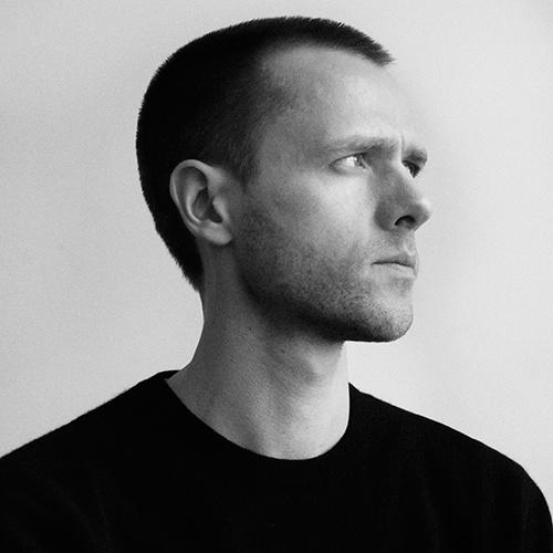 Tim Coppens profile_Dirk Alexander.jpg