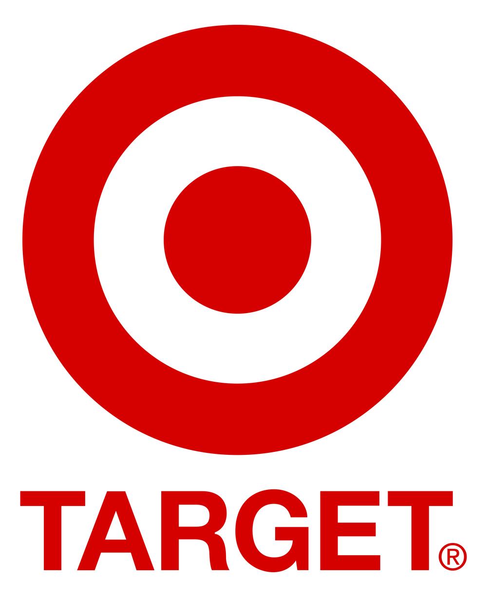 target_qeC.jpg