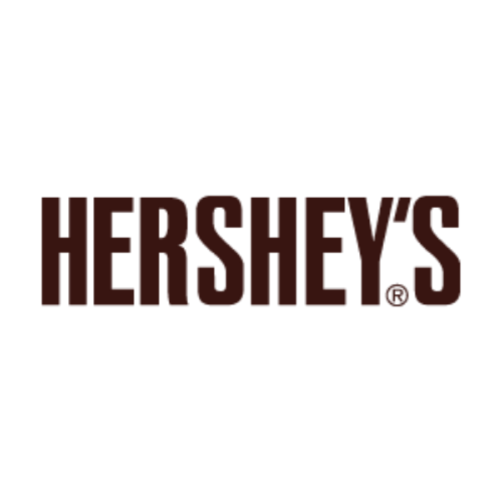 resource planning at hershey foods corporation Erp implemenatation failure at hershey foods corporation - download as word doc (doc), pdf file (pdf), text file (txt) or read online.
