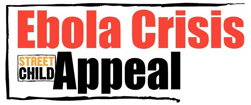 ECA_Logo4 (3).jpg