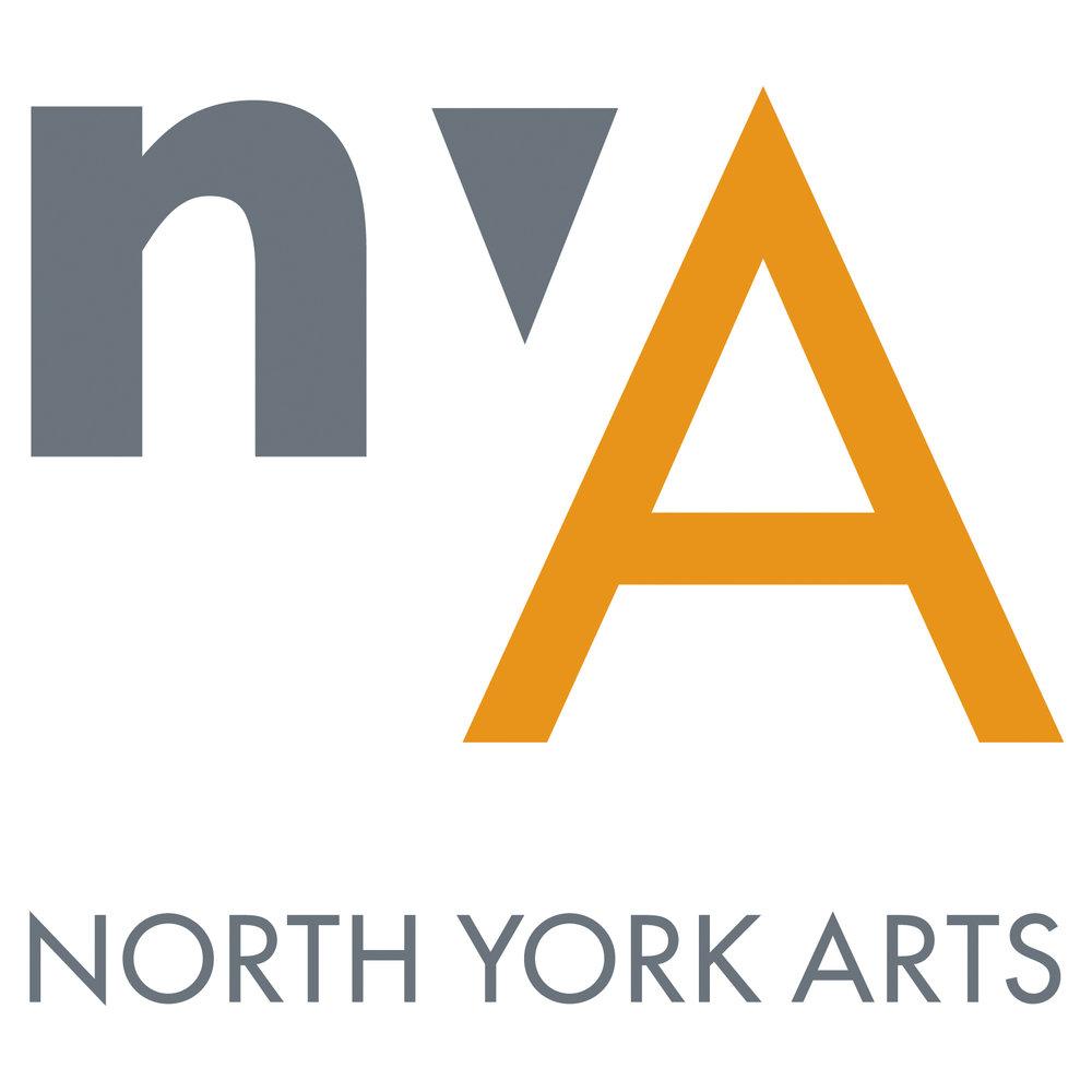NYA_Logo (2).jpg