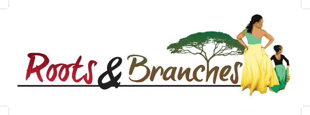 rootsbranches logo-1 copy (1).jpg