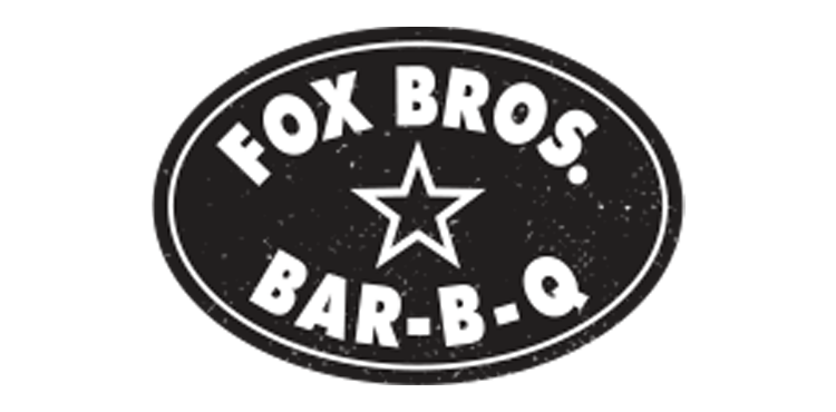 fox-bros.png