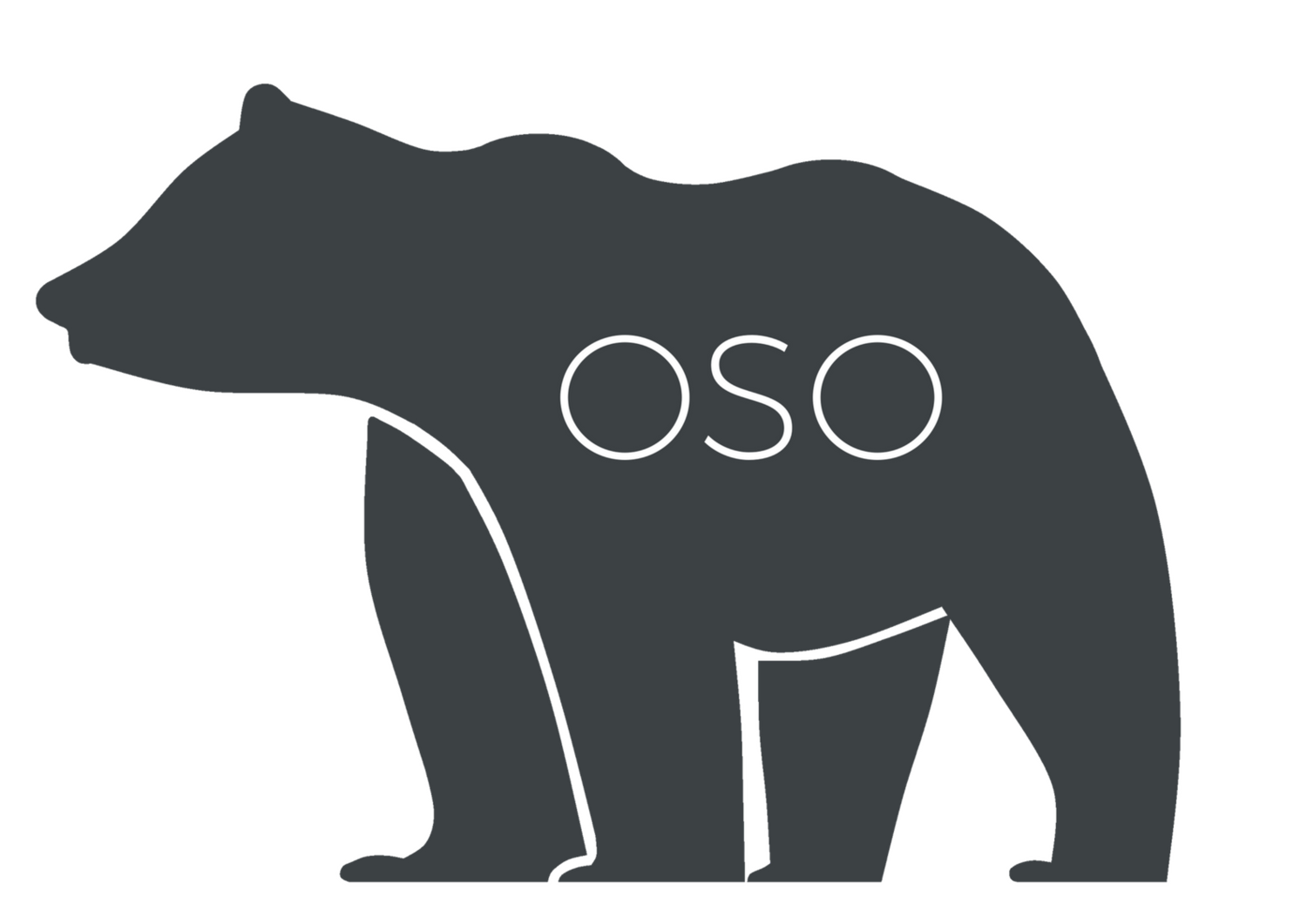 OSO Events