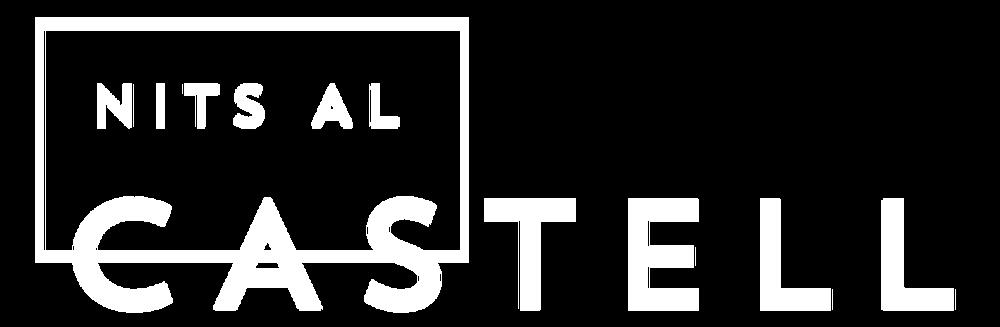 NIts al Castell Logo_blano_nits.png