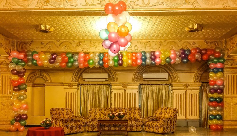 Birthday-Balloons.JPG