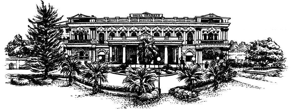 hotel-shanker-sketch.jpg