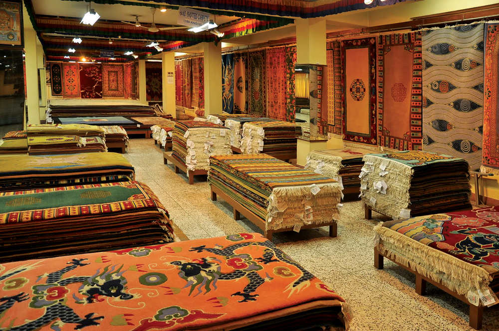 kathmandu-handicrafts-3.jpg