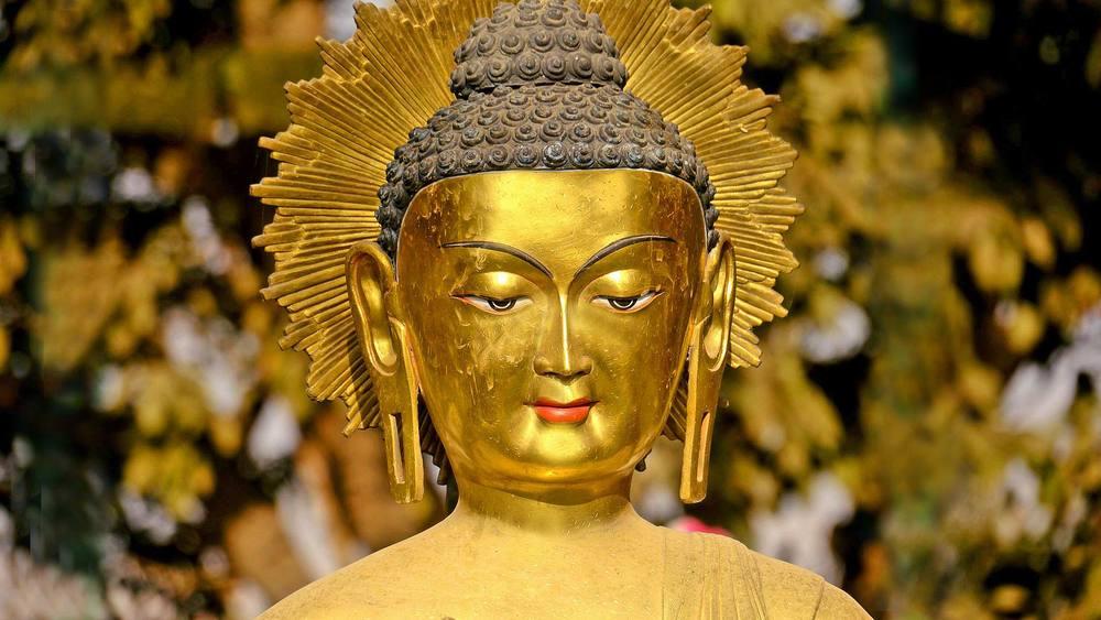 kathmandu-handicrafts-5.jpg