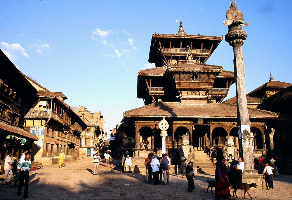 kathmandu-handicrafts-6.jpg