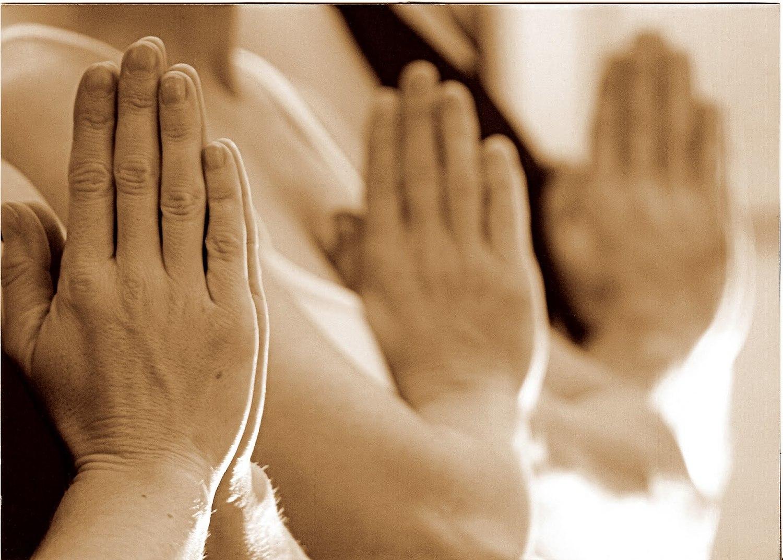 Namaste A Most Gracious Greeting Hotel Shanker Lazimpat