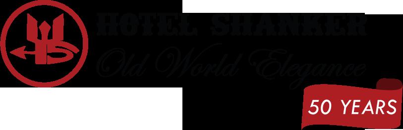 Hotel Shanker, Lazimpat, Kathmandu, Nepal | Menu