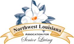 NWLA-Senior-Living.jpg