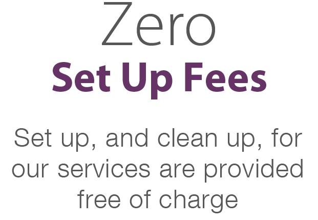 corp-no-fees.jpg