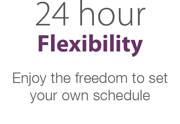 employee-flexibility.jpg