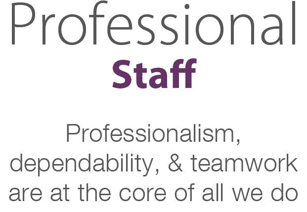 employee-professional.jpg