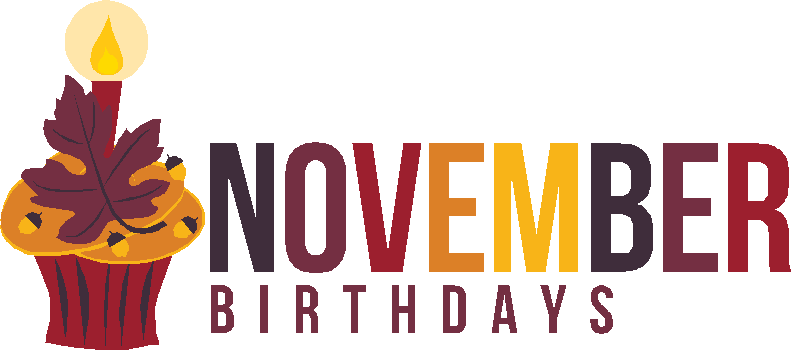 Nov-birthdays.png