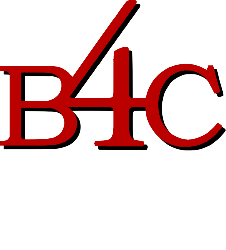 Buckeyes for Christ