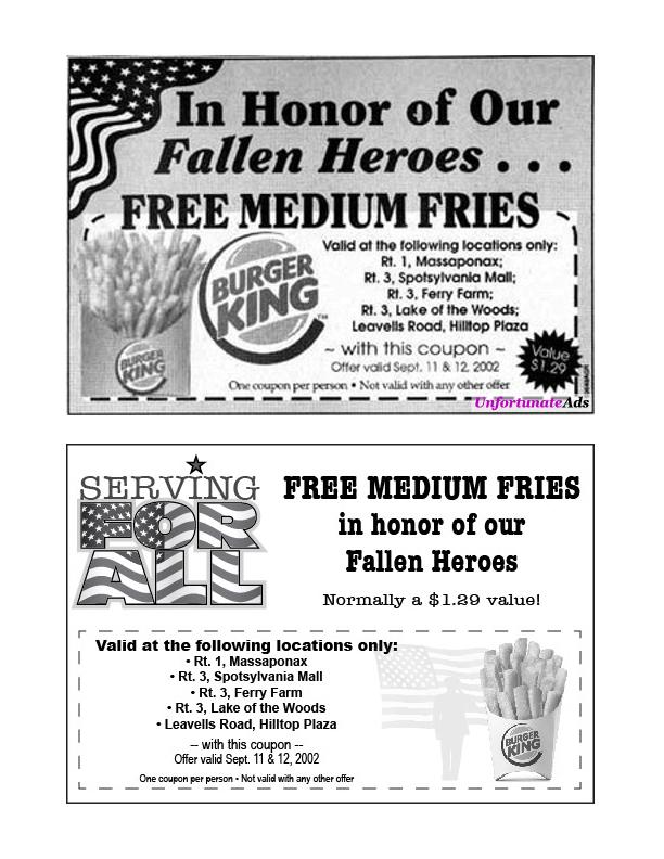 BurgerKing_ad.jpg