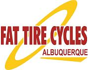Fat Tire Cycles