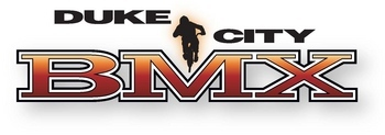 Proud Sponsors of Duke City BMX