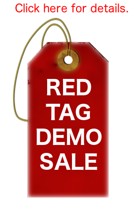 redtag-demo-sale.png