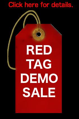 redtag-demo-sale.png