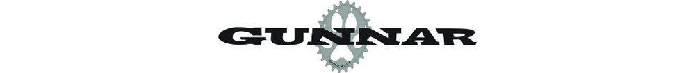 gunnar-company-logo.jpg