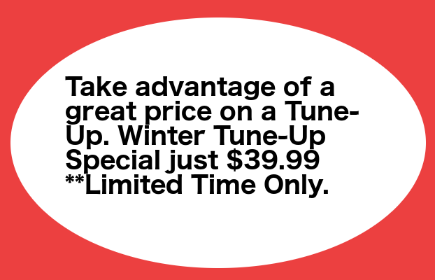 tune-up-special.png