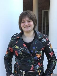 Erin Mahoney - Sewickley Academy.jpg