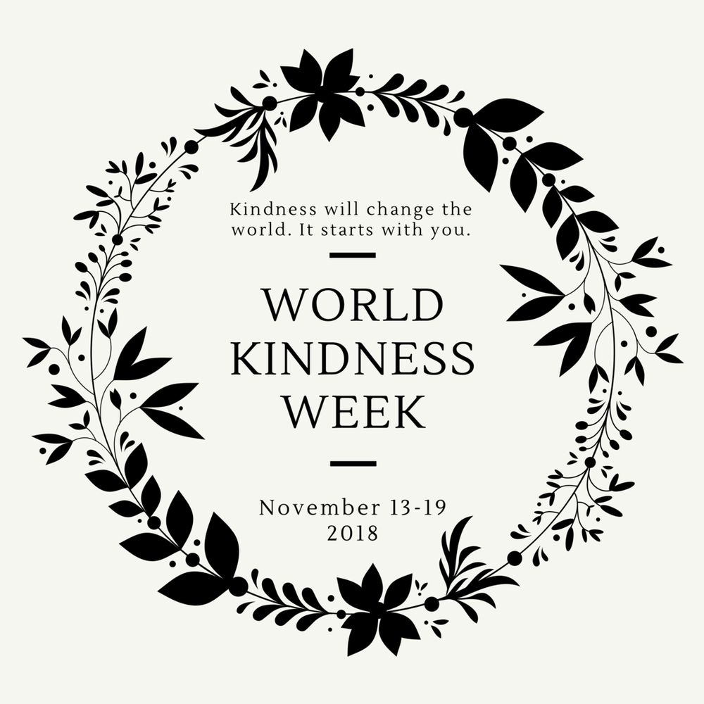 World Kindness Week 2018.png