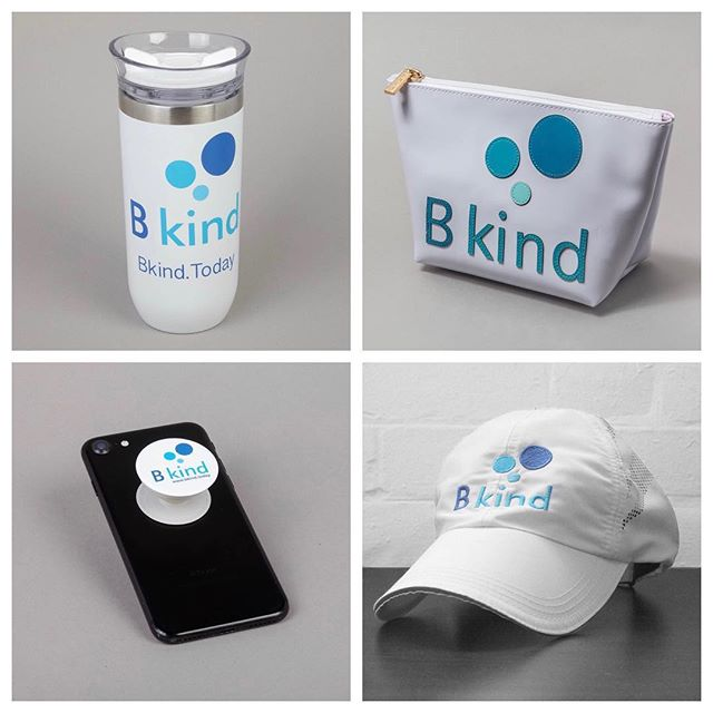 Still looking for holiday gifts? Check out our B kind merchandise store where everything is 25% off until December 18! All proceeds go to the B kind foundation scholarship fund so every sale is for a good cause! Please visit our merchandise store at www.bkind.today. Use code BKIND25. #bkindmerch #bkindholidaysale #perfectgifts