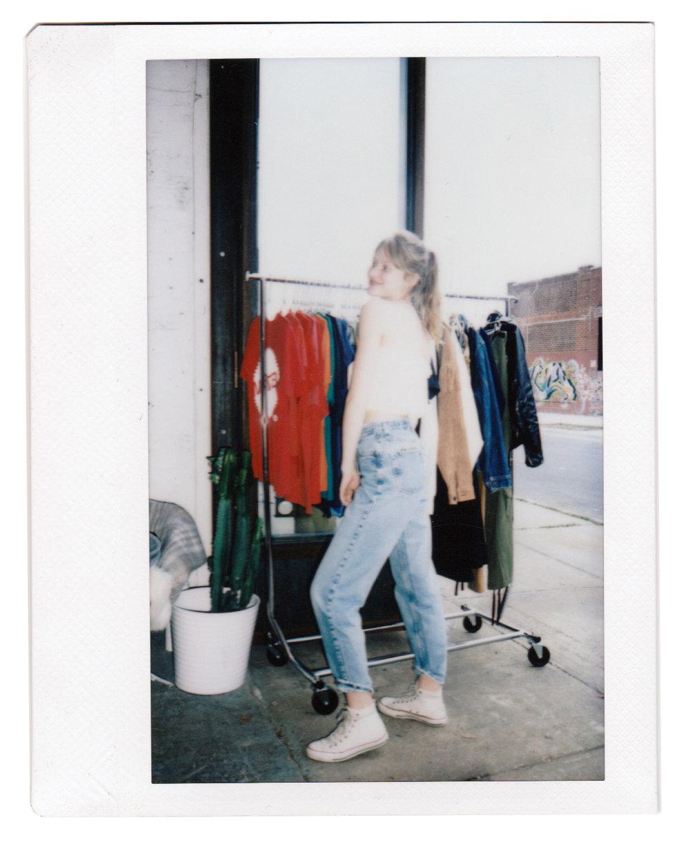 TBVirl Polaroid 4.jpg
