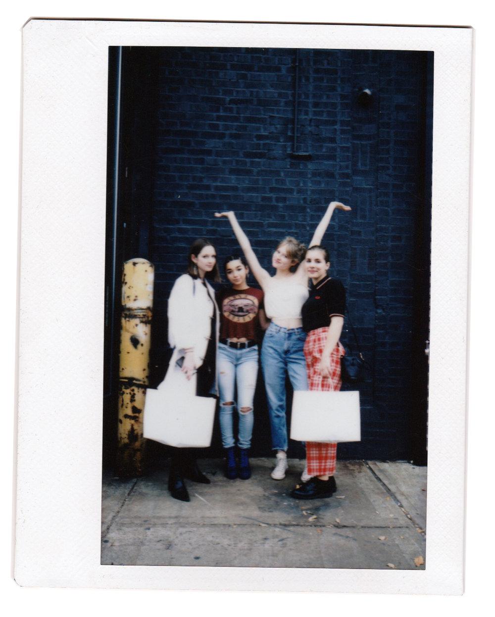 TBVirl Polaroid 5.jpg