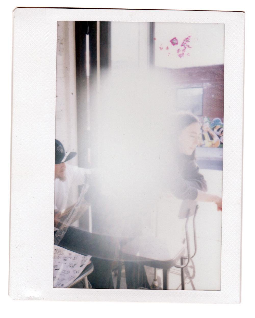 TBVirl Polaroid 7.jpg