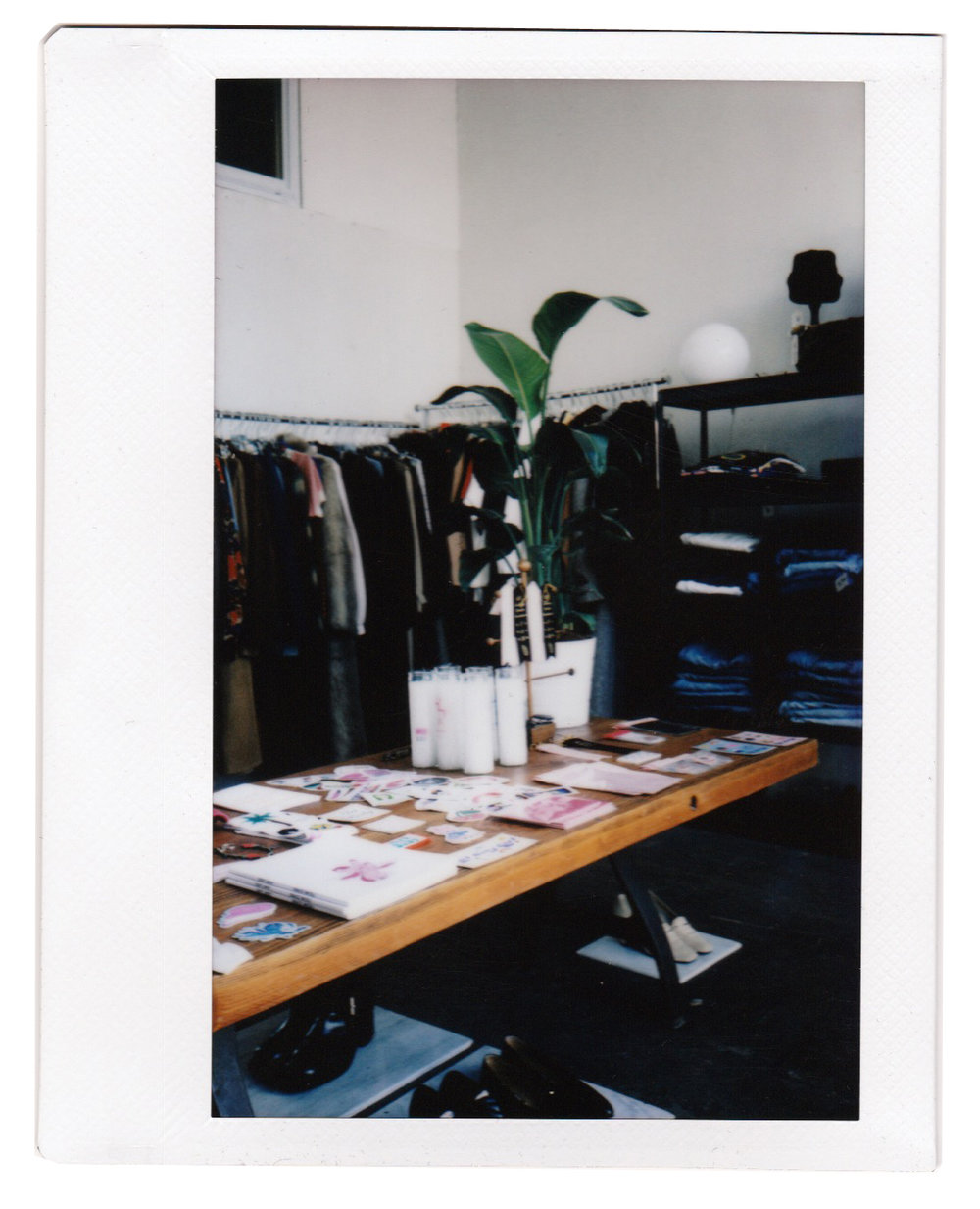 TBVirl Polaroid 6.jpg