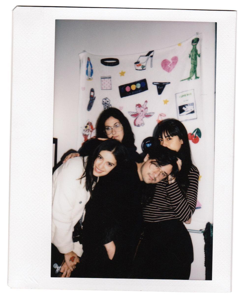 TBVirl Polaroid 8.jpg